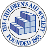 Childrens-Aid-Logo