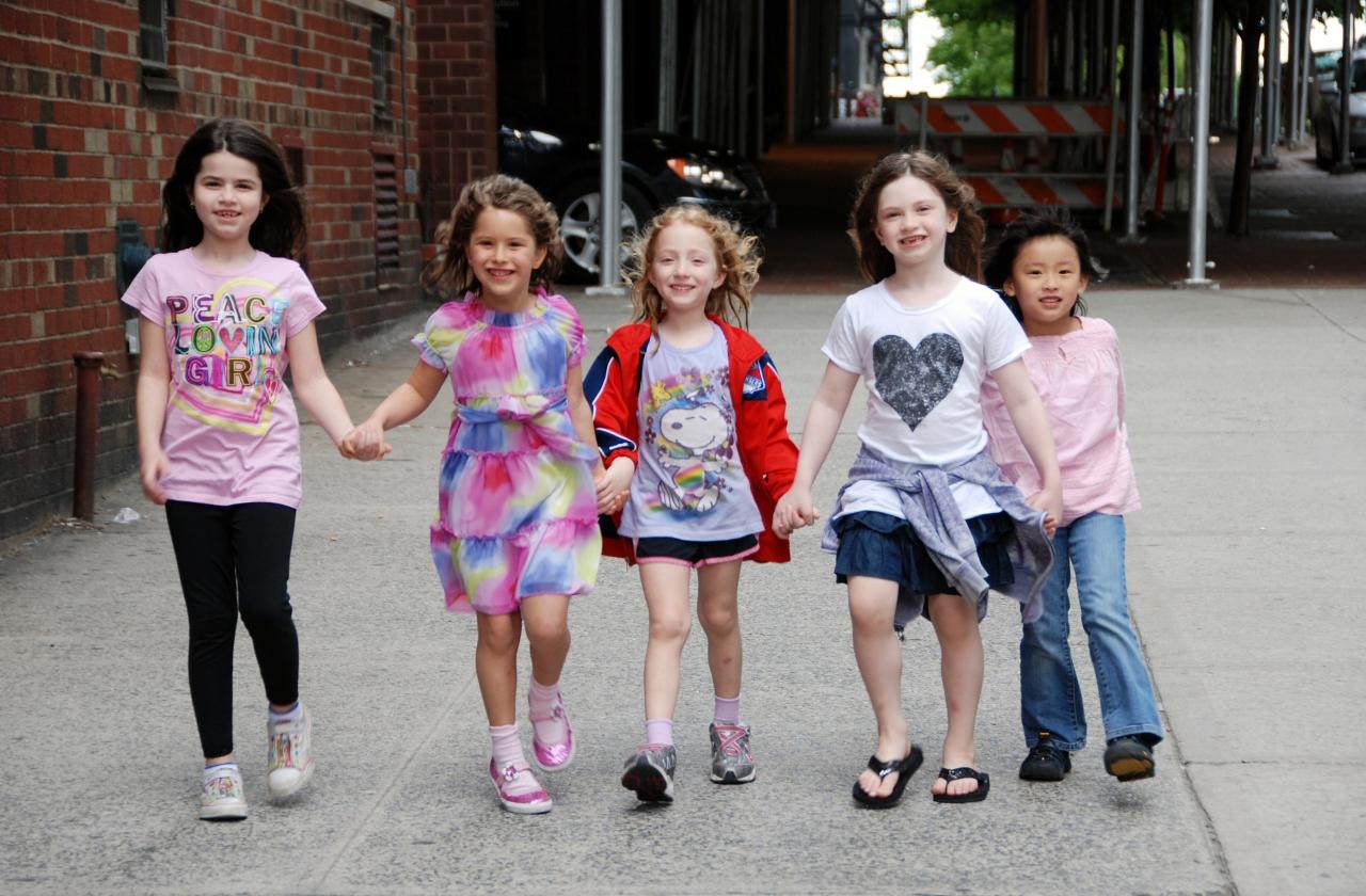 kinder prep private preschool manhattan kindergarten prep say and play family 918