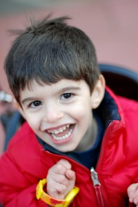 Manhattan Speech Therapy, NYC Speech Help, NYC Speech Language Help, NYC Speech Therapist